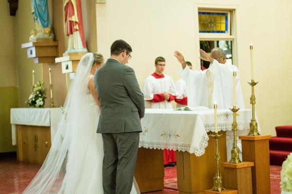 Fr-James-Palakudy