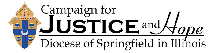campaign-for-justice-and-hope-acceptiva-header