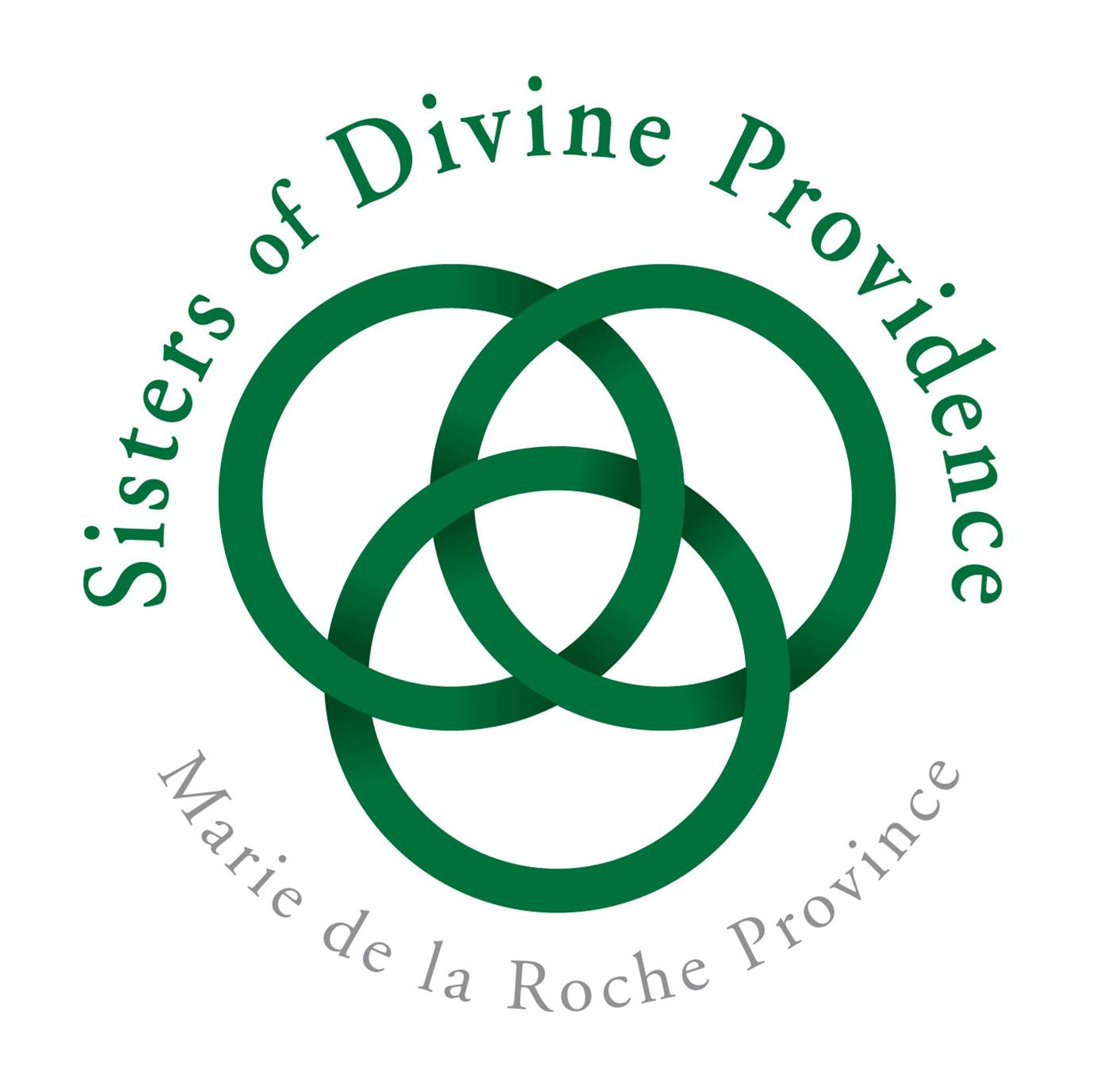 Religious Women Diocese Of Springfield In Illinois