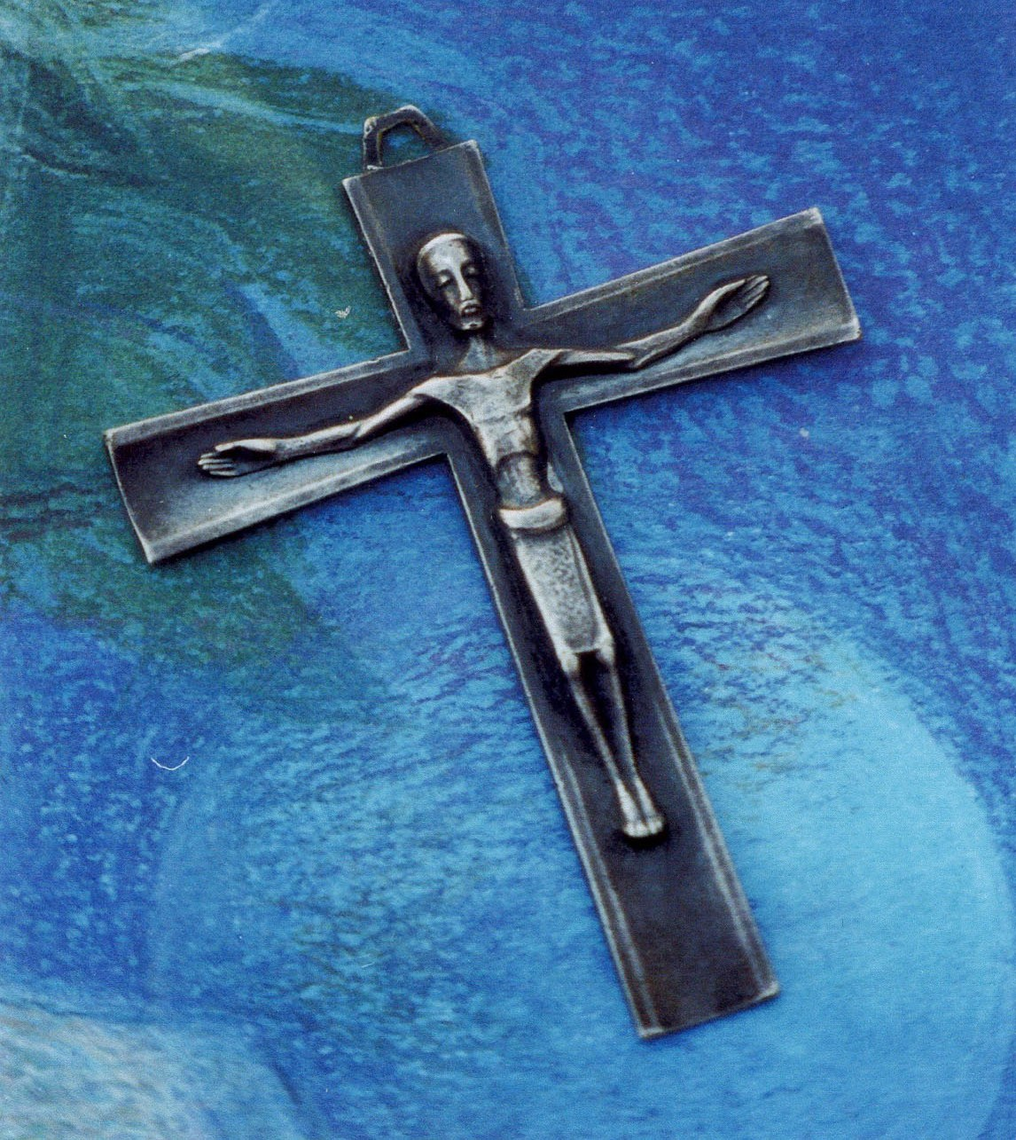 ursuline_crucifix