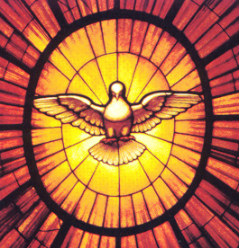 Holy_Spirit_as_Dove_detail