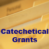 catechetical grants