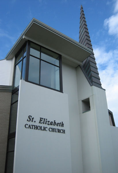St. Elizabeth Granite City