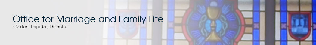 Marriage-and-Family-Life