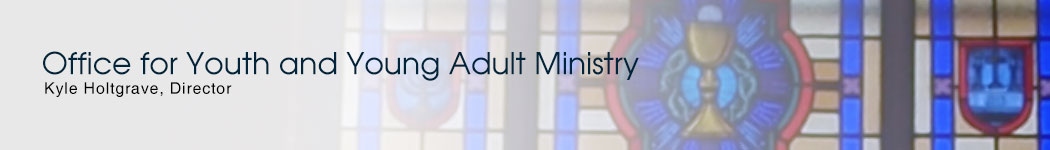 Youth-and-Young-Adult-Ministry